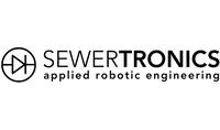 Sewertronics