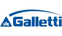 Galletti S.p.A