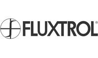 Fluxtrol Inc.