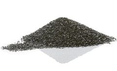 Stroumboulis - Anthracite Filter Media