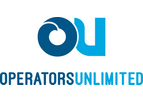 Operators - Flocculation Treatment Chemicals (Dry and Emulsion)