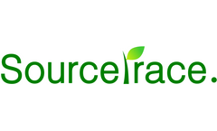 SourceTrace - Supply Chain Management Software