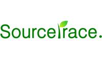 SourceTrace