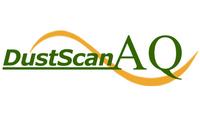 DustScanAQ Ltd.