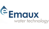Emaux Water Technology Co., Ltd.