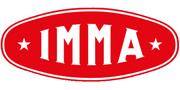 I.M.M.A. Srl