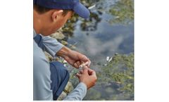 Clarke - Lake Management Services