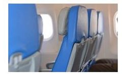 Vacuum Forming and Thermoplastic Moulding Solutions for Aerospace