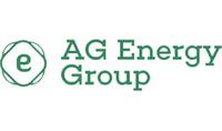 AG Energy Group LLC