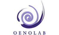 Oenolab Diagnostics