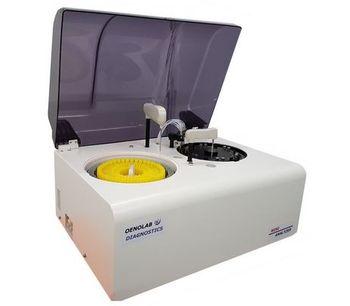 Oenolab - Model OE-200 - Automated Analyzer