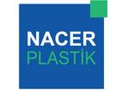 Nacer-Plastik - Model PP - Semi-Crystalline Polypropylene Polymer