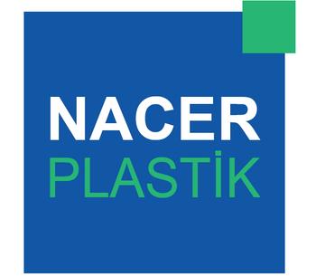 Nacer-Plastik - Model HDPE - Polyethylene