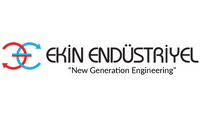 Ekin Industrial Heating and Cooling Industry Co.