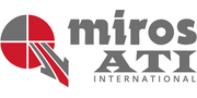 Miros and Ati International