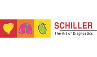 Schiller AG