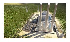 Environmental dewatering solutions for industrial wastewater processing