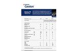 TenCate Geolon - Robulon PP Technical Datasheet