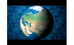 TenCate - Protecting People For Decades Video