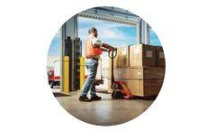 Equip-Solutions - Asset Management Services