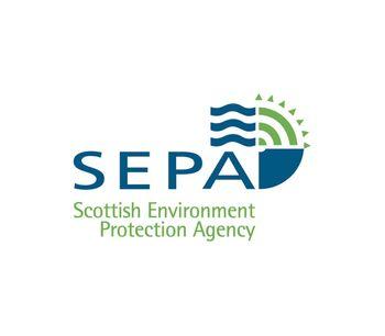 SEPA Registration Streamlined