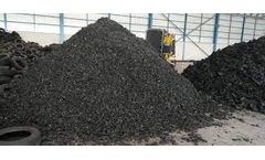 Tana Oy Helps Thai Waste to Energy Firm