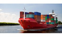 Container Costs to Rise
