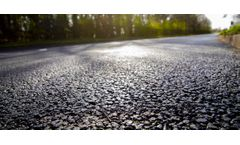 Tarmac gets Approval for Rubberised Asphalt