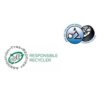 Michelin to Sponsor Responsible Recycler Award