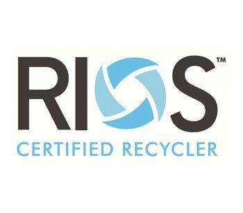 RIOS Updates RIOS Certification Scheme