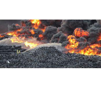 Fire Shield Advise on Minimising Fire Risk
