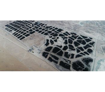 End of Kuwaiti Tyre Dump