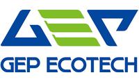 Zhengzhou GEP Ecotech Co Ltd.