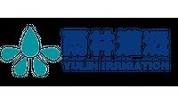 Dalian YuLin Irrigation Equipment Co., Ltd.