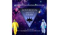 Sovereign Safety Gear