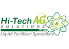 Agricultural Microbiology Assessment Services