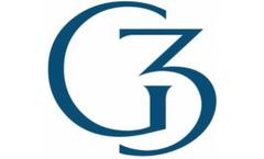 G3-Enterprises - Bottling Full Service