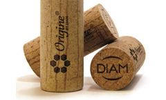 G3-Enterprises - Model DIAM - Beyond Innovative Beverage Closures