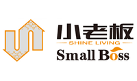 Tong Xiang Small Boss Special Plastic Products Co., Ltd.