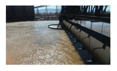 Industrial Wastewater Treatability Services