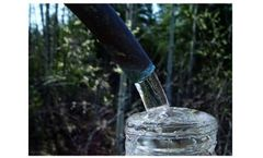 Drinking Water Treatability Services