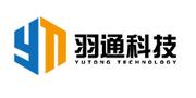 Jiaxing Yutong Technology Co., Ltd.