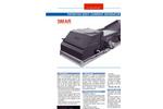 Model SMAR - Patented Eddy Current Separator Brochure