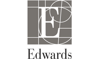 Edwards Lifesciences Corporation