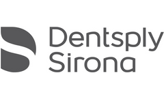Dental Innovative Solutions
