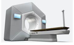 Halcyon - Halcyon Radiotherapy Treatment Machine