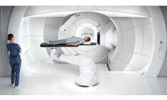 ProBeam - Model 360° - Next Generation Cancer Proton Therapy Machine