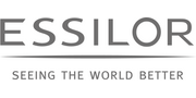 Essilor Group