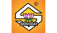 Servoday Plants & Equipments Limited