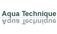 Aqua Technique